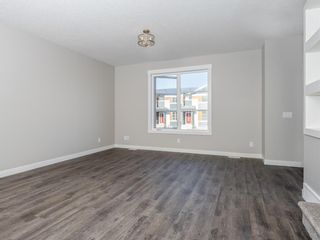 Photo 2: 97 Skyview Parade NE in Calgary: Skyview Ranch Row/Townhouse for sale : MLS®# A1080585
