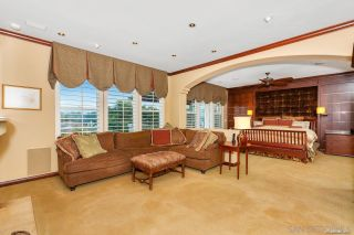 Photo 22: CARMEL VALLEY House for sale : 6 bedrooms : 4911 Harwick Pl in San Diego