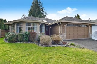 "Photo 1: 16260 108A Avenue in Surrey: Fraser Heights House for sale in ""Fraser Heights"" (North Surrey)  : MLS®# R2548439"