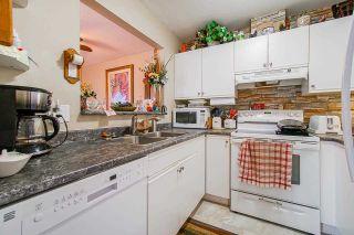 Photo 17: 101 46005 BOLE Avenue in Chilliwack: Chilliwack N Yale-Well Condo for sale : MLS®# R2573210