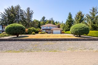 Photo 24: 6369 Eagles Dr in : CV Courtenay North House for sale (Comox Valley)  : MLS®# 884175