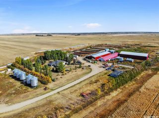 Photo 2: Klop Farm in Montrose: Farm for sale (Montrose Rm No. 315)  : MLS®# SK824384
