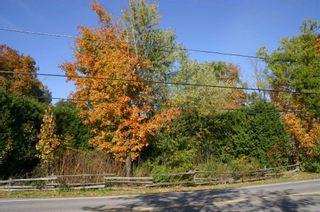 Photo 2: 652 Bush Street Part 7 Street in Caledon: Rural Caledon Property for sale : MLS®# W4689544