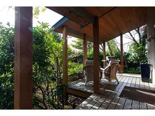 Photo 16: 1759 Kisber Ave in VICTORIA: SE Mt Tolmie House for sale (Saanich East)  : MLS®# 716323