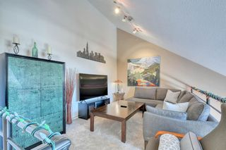 Photo 27: 114 6550 Old Banff Coach Road SW in Calgary: Patterson Apartment for sale : MLS®# A1045271