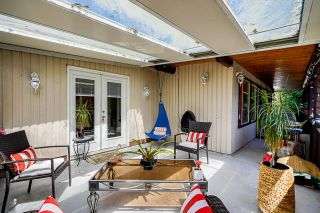 Photo 19: 274 MARINER Way in Coquitlam: Coquitlam East House for sale : MLS®# R2599863