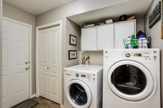 Photo 10: 566 Fairways Crescent NW: Airdrie Detached for sale : MLS®# A1126623