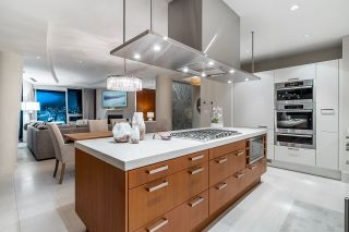 Photo 5: 1702 1560 HOMER Mews in Vancouver: Yaletown Condo for sale (Vancouver West)  : MLS®# R2517869