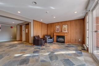 """Photo 17: 413 2478 SHAUGHNESSY Street in Port Coquitlam: Central Pt Coquitlam Condo for sale in """"SHAUGHNESSY EAST"""" : MLS®# R2316515"""