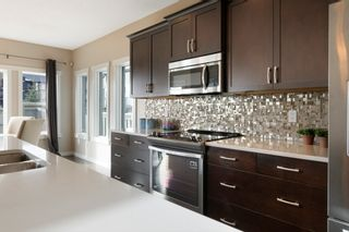 Photo 16: 3954 CLAXTON Loop in Edmonton: Zone 55 House for sale : MLS®# E4226999