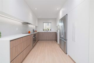 Photo 14: 1089 W 7TH AVENUE in Vancouver: Fairview VW Townhouse for sale (Vancouver West)  : MLS®# R2519757