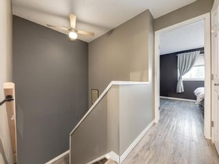 Photo 14: 8 220 ERIN MOUNT Crescent SE in Calgary: Erin Woods Row/Townhouse for sale : MLS®# A1088896