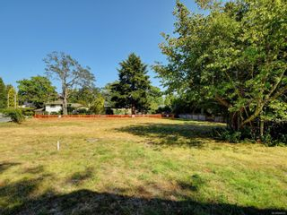 Photo 22: 748 Pemberton Rd in : Vi Rockland Land for sale (Victoria)  : MLS®# 858932