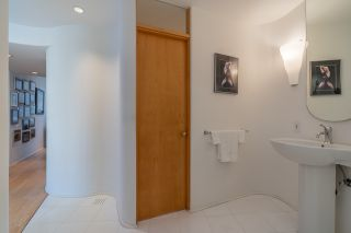 Photo 47: LA JOLLA Condo for sale : 2 bedrooms : 1205 Coast Blvd. A