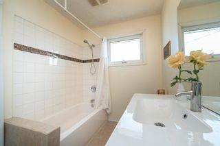 Photo 20: 12923 78 Street in Edmonton: Zone 02 House for sale : MLS®# E4257678