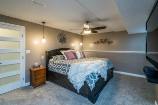 Photo 16: 6953 WESTGATE Avenue in Prince George: Lafreniere House for sale (PG City South (Zone 74))  : MLS®# R2385431