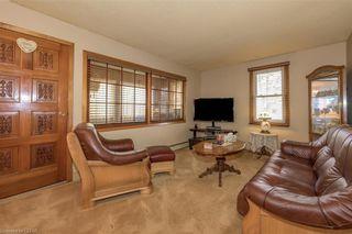 Photo 5: 177 BRITANNIA Avenue in London: North N Residential for sale (North)  : MLS®# 40100392