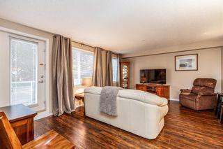 Photo 6: 3102 200 Community Way: Okotoks Apartment for sale : MLS®# A1148215