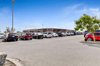 Photo 41: 8 NOLAN HILL Heights NW in Calgary: Nolan Hill Row/Townhouse for sale : MLS®# A1015765