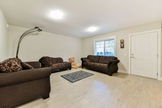 "Photo 18: 79 20498 82 Avenue in Langley: Willoughby Heights Townhouse for sale in ""GABRIOLA PARK"" : MLS®# R2334254"