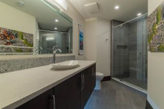Photo 39: 23 WEDGEWOOD Crescent in Edmonton: Zone 20 House for sale : MLS®# E4244205
