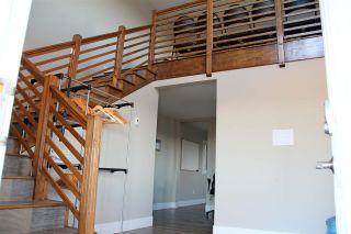 Photo 32: 14924 STODDART CREEK Road: Charlie Lake House for sale (Fort St. John (Zone 60))  : MLS®# R2480548