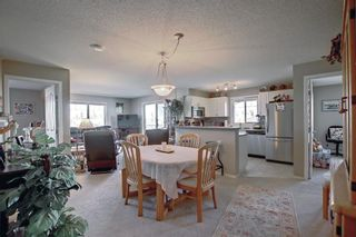 Photo 7: 344 428 Chaparral Ravine View SE in Calgary: Chaparral Apartment for sale : MLS®# A1152351