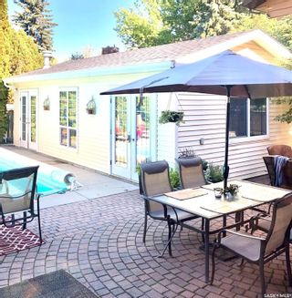 Photo 26: 551 Tobin Crescent in Saskatoon: Lawson Heights Residential for sale : MLS®# SK798034