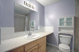 Photo 32: 63 4810 40 Avenue SW in Calgary: Glamorgan Row/Townhouse for sale : MLS®# A1145760