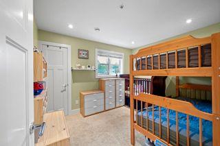 Photo 15: 1284 E 14TH Avenue in Vancouver: Mount Pleasant VE 1/2 Duplex for sale (Vancouver East)  : MLS®# R2623607