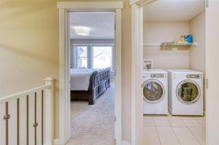 Photo 16: 15836 11 AV SW in Edmonton: Zone 56 House for sale : MLS®# E4225699