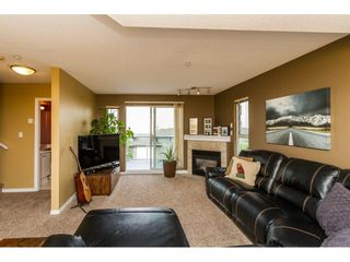 "Photo 5: 1116 BENNET Drive in Port Coquitlam: Citadel PQ Townhouse for sale in ""THE SUMMIT"" : MLS®# R2104303"