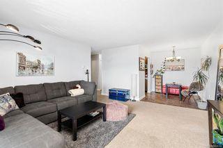 Photo 7: 305 2757 Quadra St in Victoria: Vi Hillside Condo for sale : MLS®# 842674