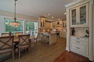 "Photo 14: 34416 ROCKRIDGE Place in Mission: Hatzic House for sale in ""Rockridge Estates"" : MLS®# R2087648"