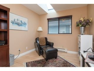 """Photo 13: 14936 21 Avenue in Surrey: Sunnyside Park Surrey House for sale in """"MERIDIAN BY THE SEA"""" (South Surrey White Rock)  : MLS®# R2272727"""