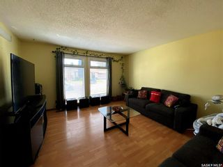 Photo 7: 239 Kenosee Crescent in Saskatoon: Lakeview SA Residential for sale : MLS®# SK850644