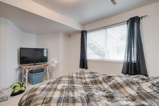 Photo 34: 144 SHAWINIGAN Drive SW in Calgary: Shawnessy Detached for sale : MLS®# A1131377