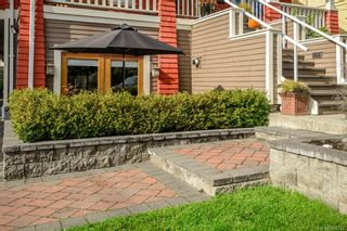 Photo 13: 3 80 Moss St in : Vi Fairfield West Condo for sale (Victoria)  : MLS®# 704777