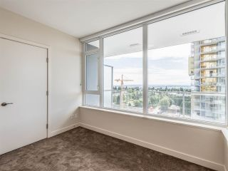 """Photo 8: 1106 6383 MCKAY Avenue in Burnaby: Metrotown Condo for sale in """"Gold House North Tower"""" (Burnaby South)  : MLS®# R2489328"""