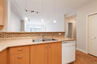 Photo 6: 202D 1115 Craigflower Rd in : Es Gorge Vale Condo for sale (Esquimalt)  : MLS®# 866153