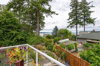 Photo 30: 158 Country Aire Dr in Campbell River: CR Willow Point House for sale : MLS®# 886853