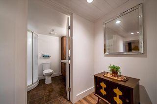 Photo 14: 1127 Fleet Avenue in Winnipeg: Crescentwood Residential for sale (1Bw)  : MLS®# 202123088