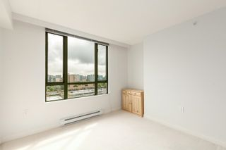 """Photo 22: 1602 7380 ELMBRIDGE Way in Richmond: Brighouse Condo for sale in """"The Residences"""" : MLS®# R2615275"""