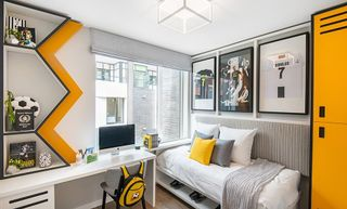 """Photo 13: 20 3483 ROSS Drive in Vancouver: University VW Townhouse for sale in """"Polygon Nobel Park Residences"""" (Vancouver West)  : MLS®# R2620517"""