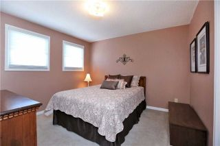 Photo 7: 800 Clements Drive in Milton: Timberlea House (2-Storey) for sale : MLS®# W3332307