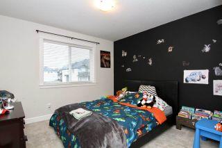 Photo 12: 24620 101 AVENUE in Maple Ridge: Albion House for sale : MLS®# R2430755