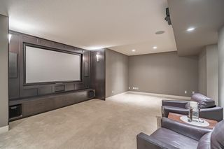 Photo 26: 10 Wentwillow Lane SW in Calgary: West Springs Detached for sale : MLS®# C4294471