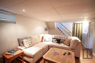 Photo 15: 269 Sackville Street in Winnipeg: St James Residential for sale (5E)  : MLS®# 1823477
