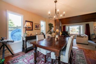 """Photo 11: 13040 62B Avenue in Surrey: Panorama Ridge House for sale in """"Panorama Park"""" : MLS®# R2512793"""