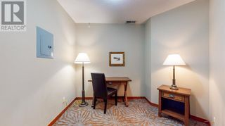 Photo 13: 407, 170 Kananaskis Way in Canmore: Condo for sale : MLS®# A1096441